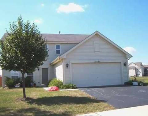 2420 Sisters, Naperville, IL 60564