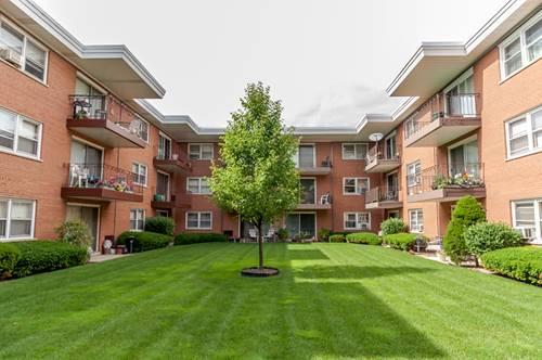 5440 W Windsor Unit 2E, Chicago, IL 60630