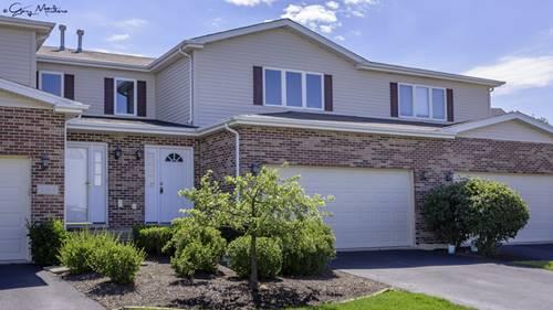 1381 Somerset, Beecher, IL 60401