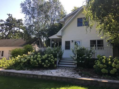 35057 Grant, Lake Villa, IL 60046