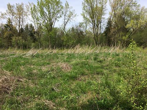 Lot 4 Mundhank, South Barrington, IL 60010