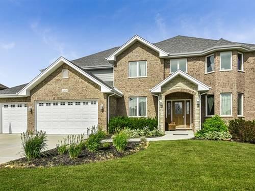 22920 Maddeline, Frankfort, IL 60423