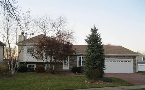 403 Woodhollow, Bartlett, IL 60103