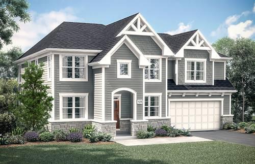 36 S Kennicott, Arlington Heights, IL 60005