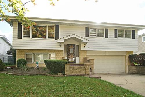 2411 S Embers, Arlington Heights, IL 60005