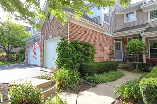285 W 20th, Lombard, IL 60148