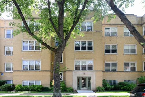 4309 N Troy Unit 1, Chicago, IL 60618