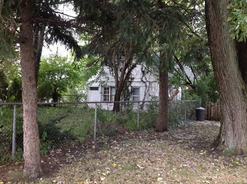 9940 S Crawford, Oak Lawn, IL 60453