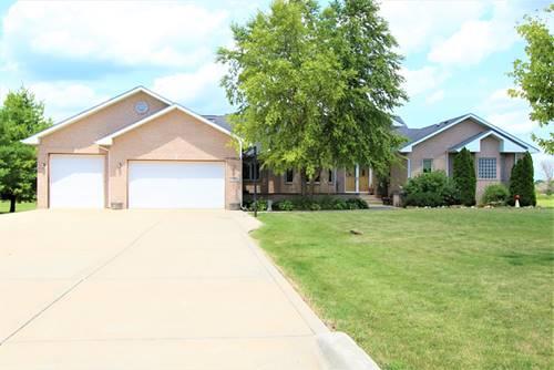 3880 Stockdale, Morris, IL 60450