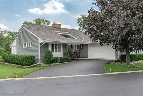 194 Briarwood, Oak Brook, IL 60523
