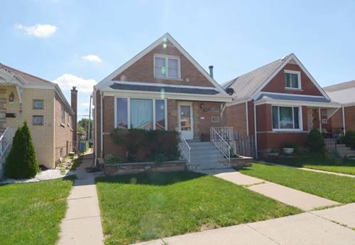 7149 S Lawndale, Chicago, IL 60629