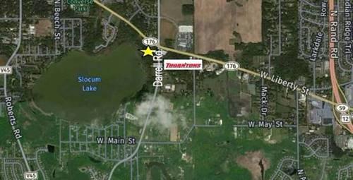 28083 W Route 176, Island Lake, IL 60042