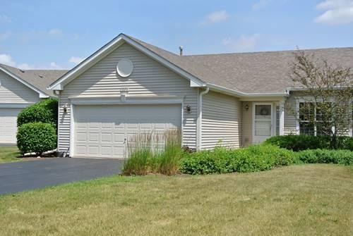1371 Chestnut, Yorkville, IL 60560