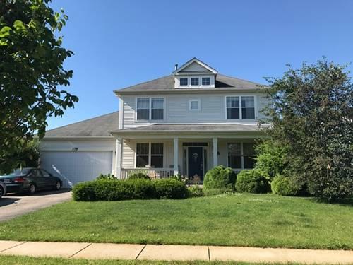 375 Kensington, Oswego, IL 60543