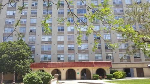 4300 W Ford City Unit 1007, Chicago, IL 60652