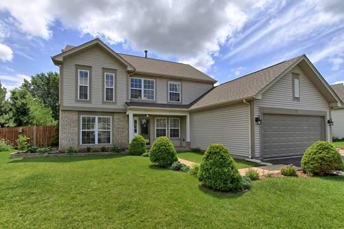 129 Heritage, Hainesville, IL 60030