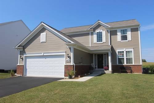 3538 Crestwood, Carpentersville, IL 60110