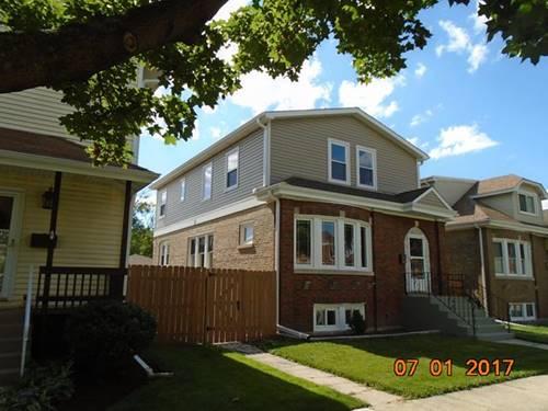 2020 N 73rd, Elmwood Park, IL 60707