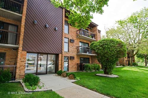 5511 N Chester Unit 27, Chicago, IL 60656