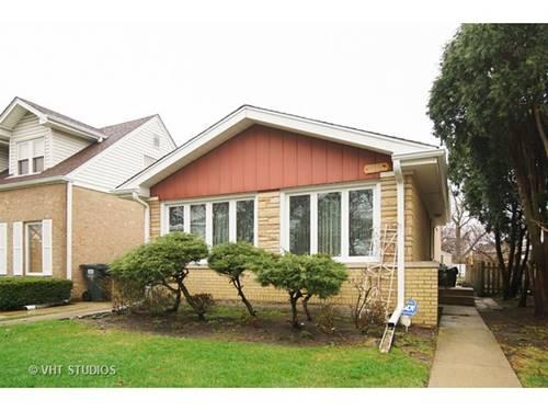 3865 W Pratt, Lincolnwood, IL 60712