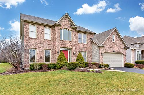 195 Alderwood, Aurora, IL 60504