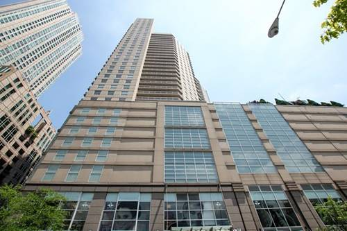 545 N Dearborn Unit 2707, Chicago, IL 60654 River North
