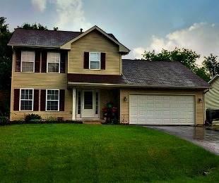 1219 Candlewick, Poplar Grove, IL 61065