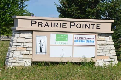 801 Prairie Pointe, Yorkville, IL 60560
