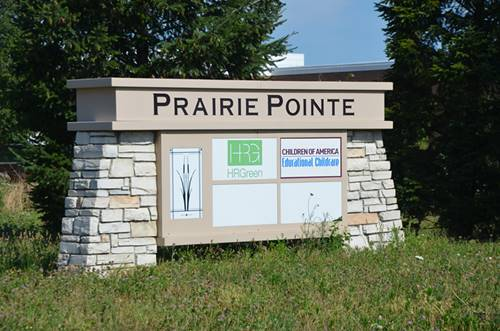 Lot 2a Prairie Pointe, Yorkville, IL 60560