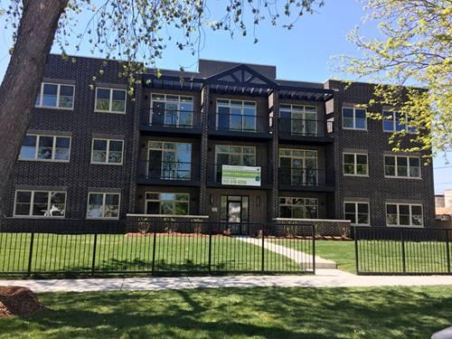2738 N Sayre Unit 01, Chicago, IL 60707