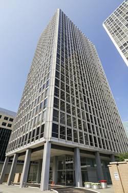340 W Diversey Unit 2020, Chicago, IL 60657 Lakeview