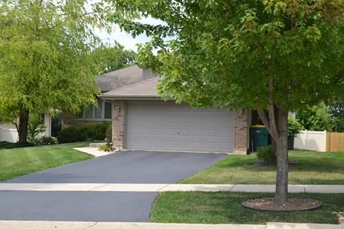 2901 Carol, Joliet, IL 60432