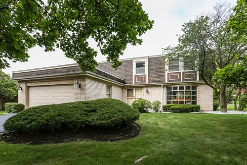 10 Fairview, Deerfield, IL 60015