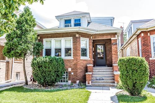 3049 N Lowell, Chicago, IL 60641