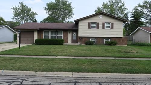 6429 Maxwell, Woodridge, IL 60517