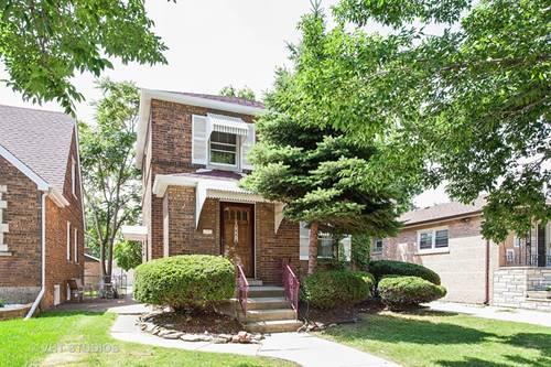 3637 W Marquette, Chicago, IL 60629
