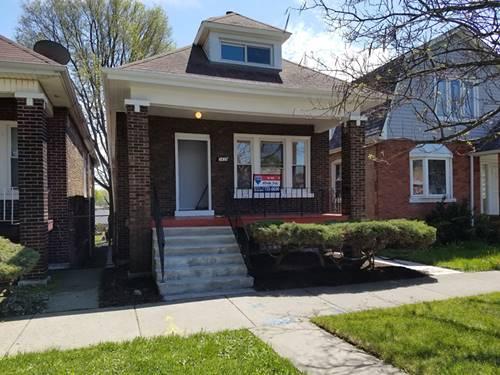 2439 E 93rd, Chicago, IL 60617