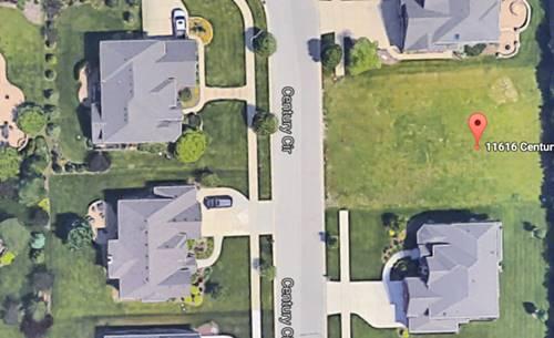 11616 Century, Plainfield, IL 60585