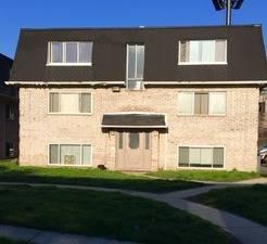 10067 Linda Unit 2S, Des Plaines, IL 60016