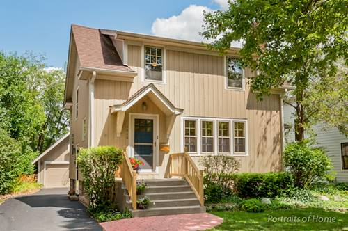 4629 Prospect, Downers Grove, IL 60515