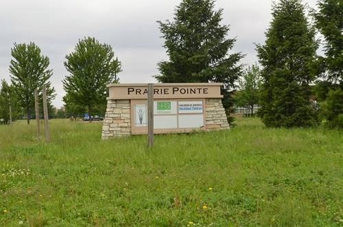 800-813 Prairie Pointe, Yorkville, IL 60560