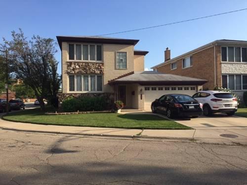 8423 W Wilson Unit 2ND, Chicago, IL 60656