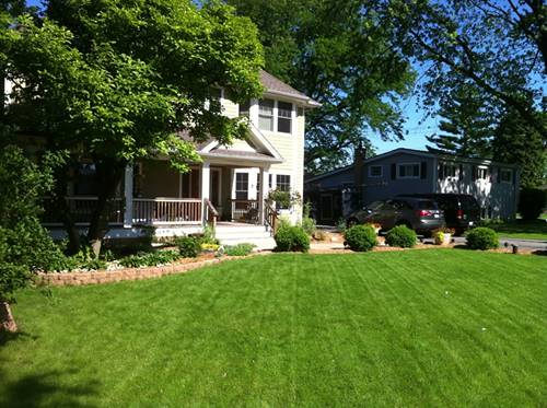 4031 N Lincoln, Westmont, IL 60559