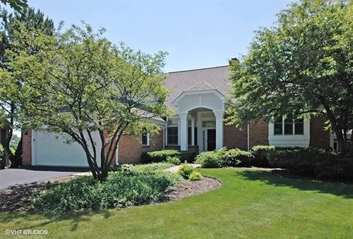 4 Canterbury, Lake In The Hills, IL 60156