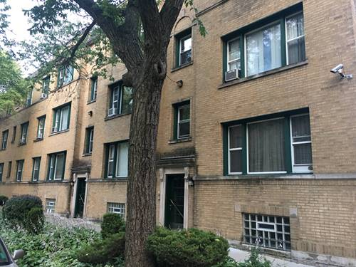 2639 W Gunnison Unit 1B, Chicago, IL 60625 Lincoln Square
