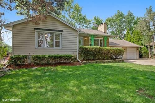 8327 W Farragut, Norridge, IL 60706
