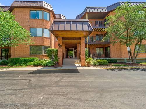 6401 Clarendon Hills Unit 318, Willowbrook, IL 60527