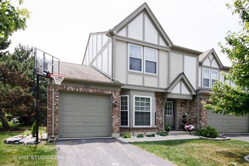 9205 Lakeview, Orland Park, IL 60462