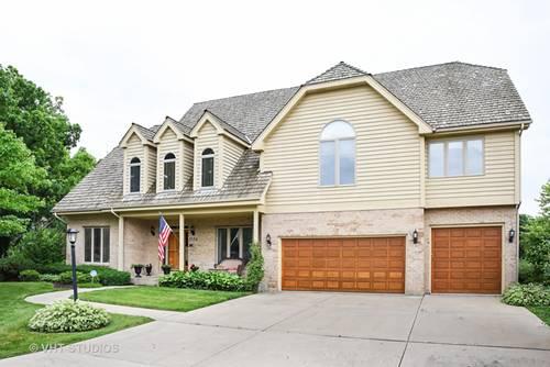 1554 Wood Creek, Bartlett, IL 60103