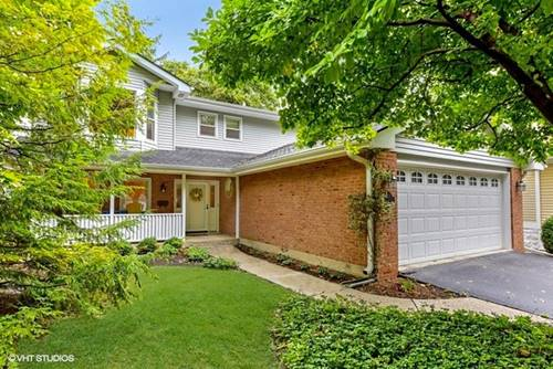 4717 Forest, Downers Grove, IL 60515